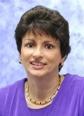 Angie Laviano,CRS, GRI:Residential