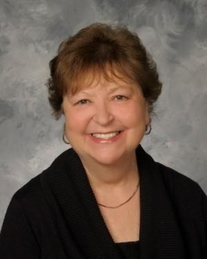 Send a message to Mary Ellen Cox
