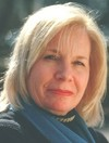 Gail Masson-Romano,BROKER - OWNER: