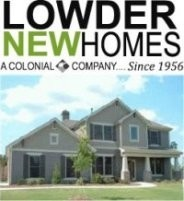 Send a message to Lowder New Homes