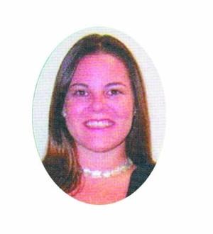 Send a message to Jessica Webb-Palomaki