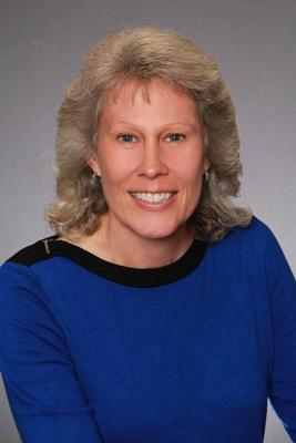 Send a message to Julie Roberson