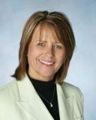 Send a message to Karen Timmer