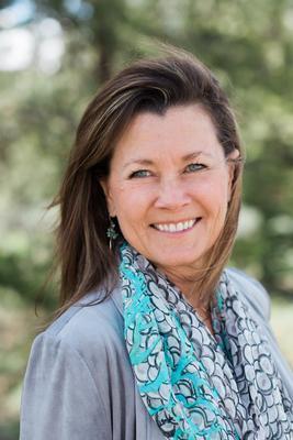 Kari Canfield,: