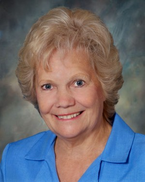 Send a message to Kathy Burkett