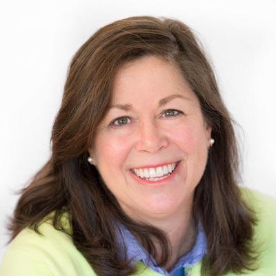 Send a message to Pam Autrey-Hester