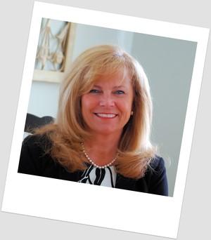 Send a message to Karen W. Hall