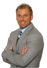 Mitch Hodge,: