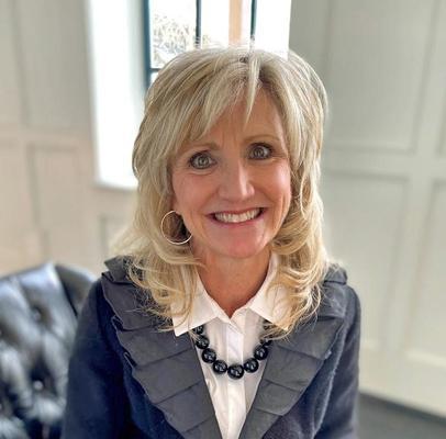 Send a message to Mary Kale - Broker Associate
