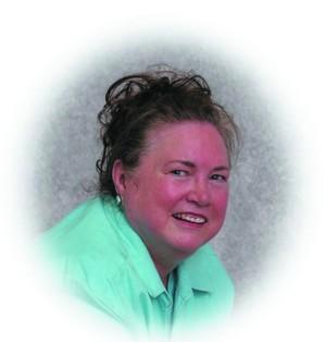 Linda Ann Smith,: