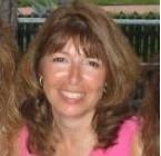 Send a message to Mary Ellen Rivieccio