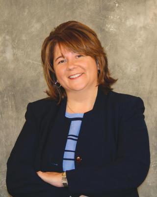 Send a message to Susan Daichendt