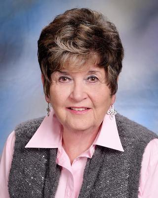 Send a message to Diane Bonnie Burns