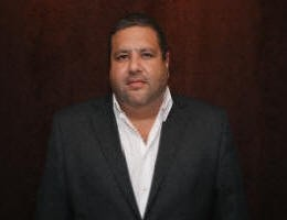 Carlos B Chacon,:Condominium Sales