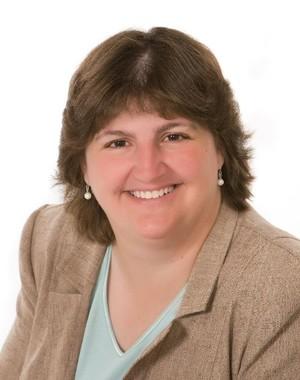 Send a message to Barbara Diehl