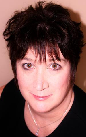 Send a message to Susan Schuster