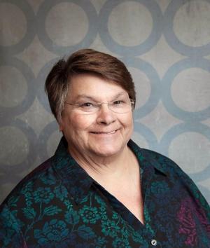 Send a message to Linda Karichner