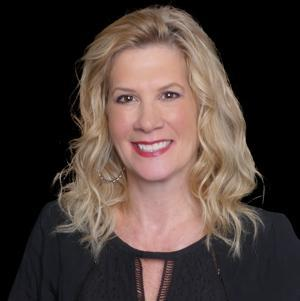 Monica Graves,CRS, CLHMS, SFR:Luxury Home, Investors, First Time Buyers
