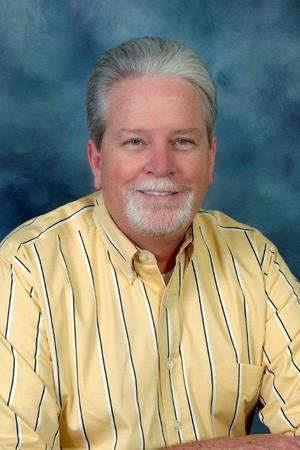 Send a message to Ken Dunbar