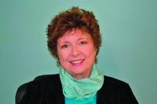 Send a message to Cheryl Nichols