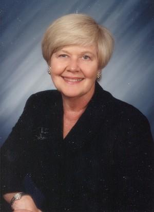 Send a message to Patricia Guynn