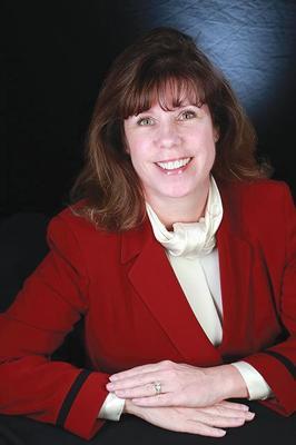 Send a message to Denise Gubler