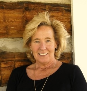 Kristine Hyland,CNE:Resort Real Estate