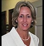 Send a message to Kathleen Goggins