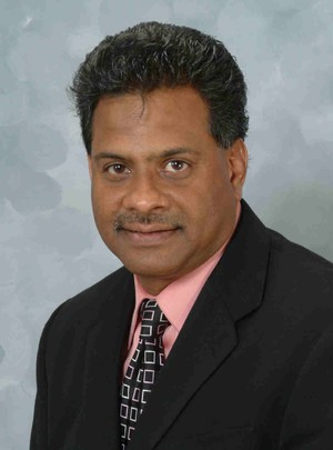 Send a message to BOBBY PERSAUD