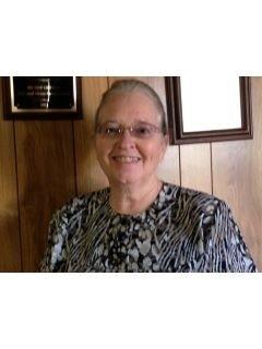 Send a message to Carol Schmidt