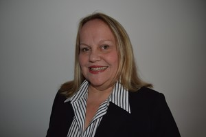 Send a message to Joanne Capacyachi