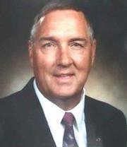 Send a message to Donald Shearer