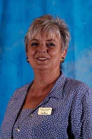 Send a message to Linda Earnhart