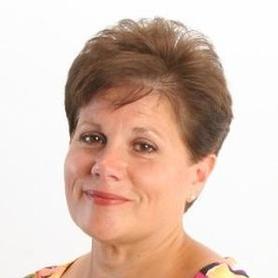 Send a message to Lynda Adams