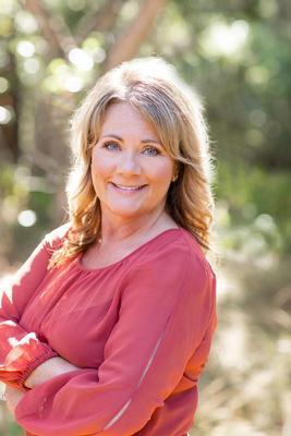 Send a message to Heather Donovan