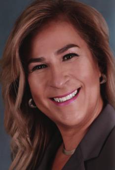 Caty Presas,:Realtor