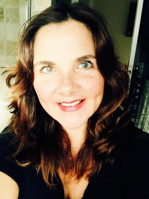 Send a message to Linda Elaine Gross