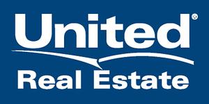 Send a message to United Real Estate WILLIE SHARPER