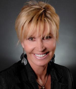Carolyn Wagner,: