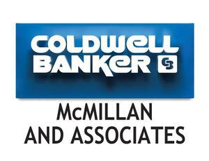 Send a message to Coldwell Banker McMillan & Associates