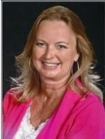 Debora Davidson,:Green, 1031 Exchange, Ranches, Residentials