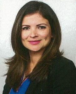 Send a message to Karen Pedraza