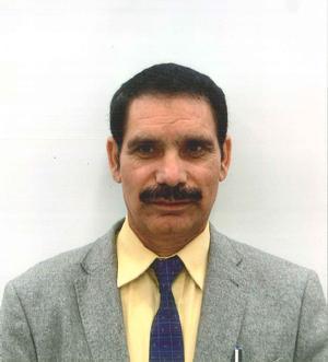 Send a message to Jagjit Sandhu