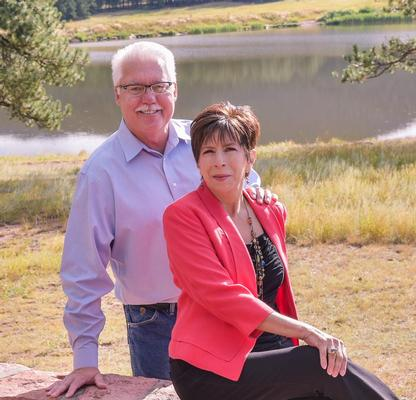 The Connie Sims Team ~ Connie Sims and Steve Woelfle,CERTIFIED LUXURY HOME SPECIALIST ®:Colorado Luxury Mountain Homes