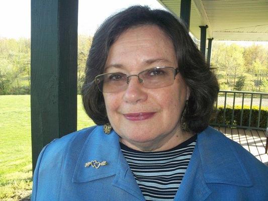 Send a message to Nancy Duryea