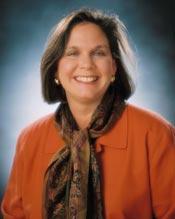 Send a message to Gretchen Stromberg