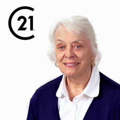 Send a message to Betty Steinbacher