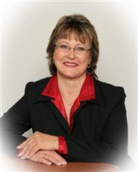 Debbie C Laughlin,: