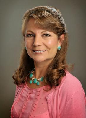 Diana McGee CDPE, Realtor • BRE#01725256,CDPE, REALTOR: