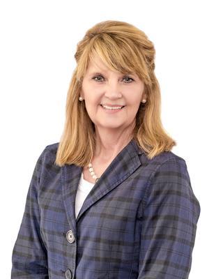 Send a message to Nancy Cormier